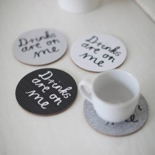 8-mug-coasters-to-buy