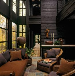 casa-floresta25