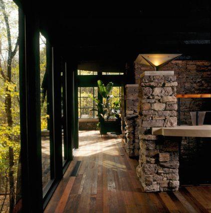 casa-floresta29