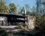casa-floresta33