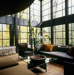 casa-floresta5
