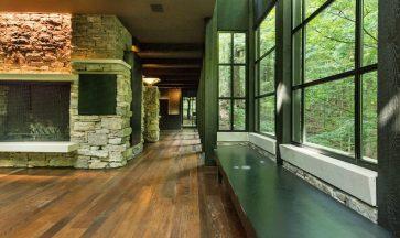 casa-floresta7