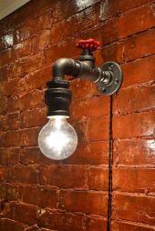 luminaire-design-10