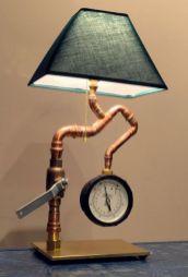 luminaire-design-12