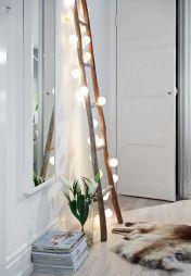 luminaire-design-3