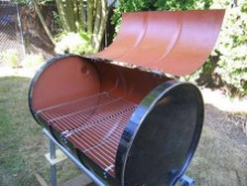 Build-Your-Own-BBQ-Barrel-11
