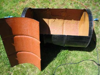 Build-Your-Own-BBQ-Barrel-4