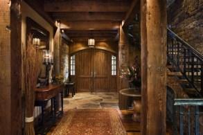 fabulous-rustic-interior-design-3-640x426