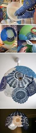 ideias-baloes14