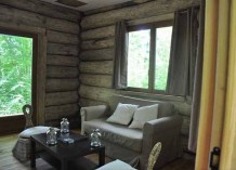 log-cabin-in-the-forest-1