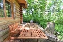 log-cabin-in-the-forest-2
