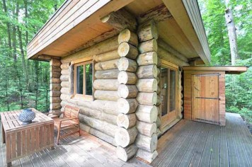 log-cabin-in-the-forest-7