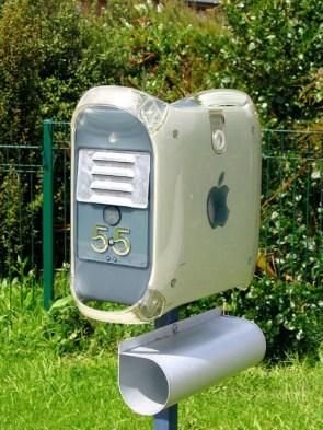 reciclagem21