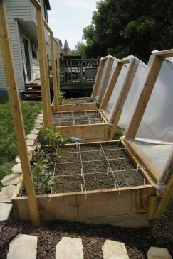 Raised-Bed-Cover-10
