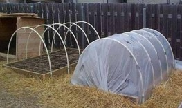 Raised-Bed-Cover-6