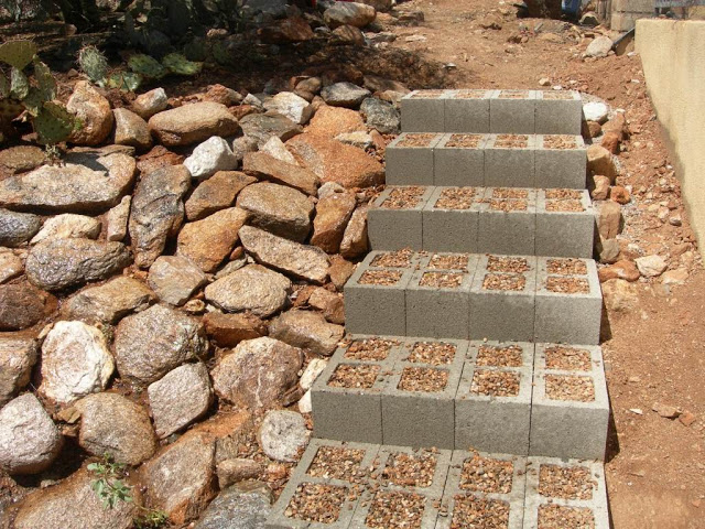 decorate-with-concrete-blocks-14