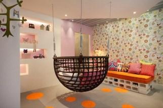 decorate-with-concrete-blocks-2