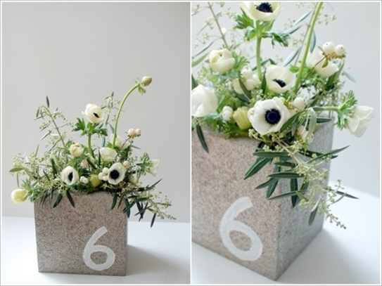 decorate-with-concrete-blocks-6
