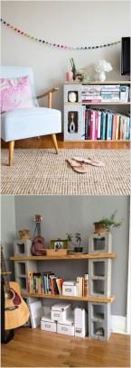 decorate-with-concrete-blocks-7