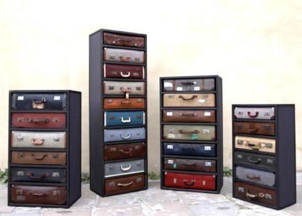 creative-drawer-3