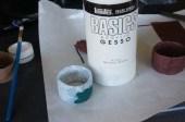 rolos_papel_higienico_utilidades_incriveis_22