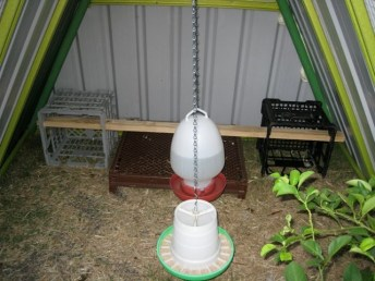 DIY-Repurposed-Swing-Set-Chicken-Coop-10
