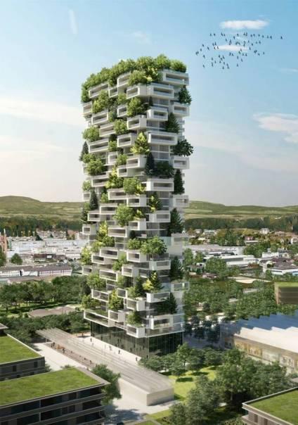 edifício-coberto-por-árvores-1