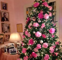 floral-christmas-tree-decorating-ideas-27__605