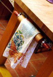 reaproveitar-utensilios-cozinha-14