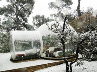 inflatable-clear-bubble-tent-house-dome-outdoor-17