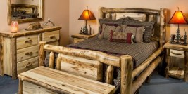 log-bed-design-1-640x322