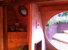 casa_hobbit8