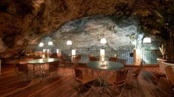 caverna6