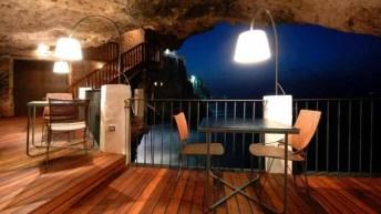 caverna7