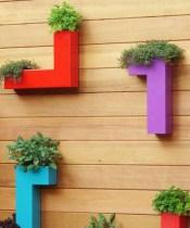 jardim2