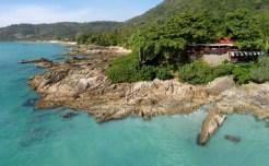 Baan Rim Pa (Tailandia)