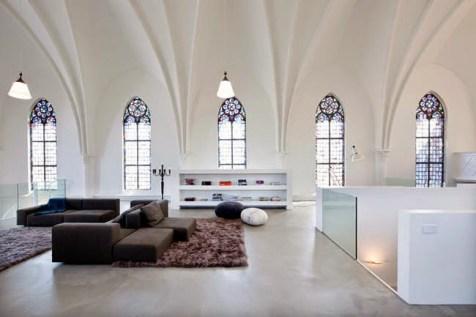 igreja_casa_11