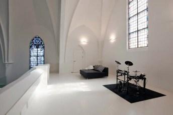 igreja_casa_9