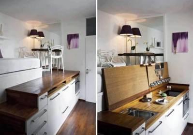 cozinha7