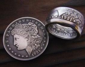 moeda1
