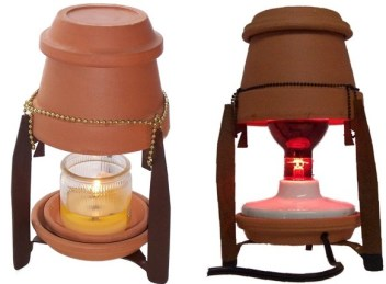 How-To-Make-A-Candle-Heater-3