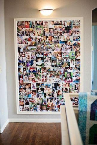 dicas-organizar-fotos-deias
