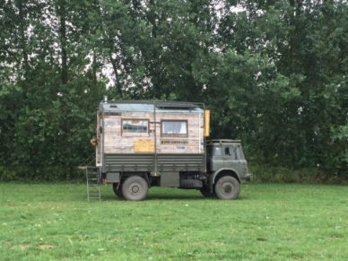 The-Lorry-Life-House-Truck-15