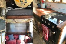 The-Lorry-Life-House-Truck-9-
