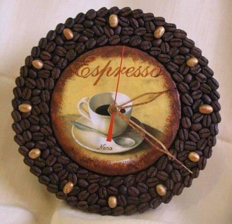 decoracao-artesanato-grãos-cafe-1