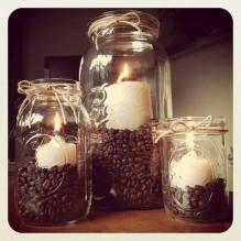 decoracao-artesanato-grãos-cafe-3
