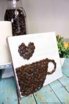 decoracao-artesanato-grãos-cafe-9