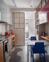 decoracao-cozinha-simples-10