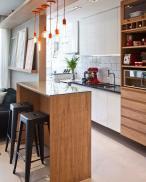 decoracao-cozinha-simples-12