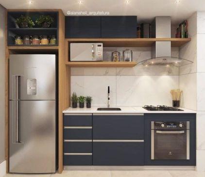 decoracao-cozinha-simples-2